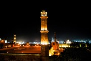 8 LAHORE NIGHT (4)