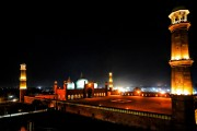 8 LAHORE NIGHT (5)