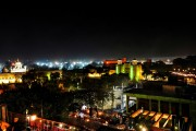 8 LAHORE NIGHT (7)
