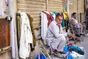 LAHORE OLD CITY - THE MARKETS (43)