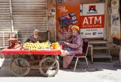 LAHORE OLD CITY - THE MARKETS (45)