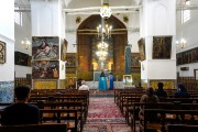 ISFAHAN ST STEPHANOS CHURCH  (6A) (3)