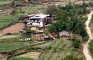 Bhutan-Bumthang-Valley-001