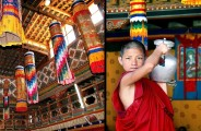 Bhutan-Bumthang-Valley-008
