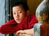 Bhutan-Bumthang-Valley-015