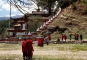 Bhutan-Bumthang-Valley-018