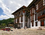 Bhutan-Bumthang-Valley-024