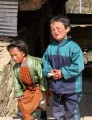 Bhutan-Bumthang-Valley-026