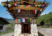 Bhutan-Bumthang-Valley-030