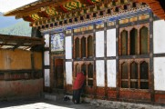 Bhutan-Bumthang-Valley-031