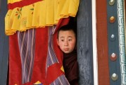 Bhutan-Bumthang-Valley-032