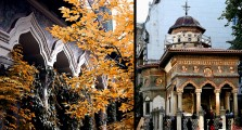 Romania-Bucharest-009