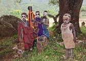 Ethiopia-The-Omo-Valley-Surma-Tribe-004