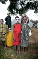 Ethiopia-The-Omo-Valley-Surma-Tribe-005