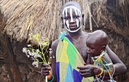 Ethiopia-The-Omo-Valley-Surma-Tribe-008