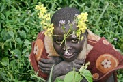 Ethiopia-The-Omo-Valley-Surma-Tribe-010