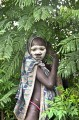 Ethiopia-The-Omo-Valley-Surma-Tribe-012