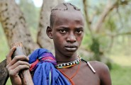 Ethiopia-The-Omo-Valley-Surma-Tribe-014