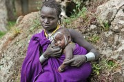 Ethiopia-The-Omo-Valley-Surma-Tribe-016