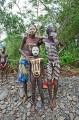 Ethiopia-The-Omo-Valley-Surma-Tribe-024