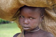 Ethiopia-The-Omo-Valley-Surma-Tribe-033