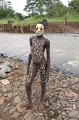 Ethiopia-The-Omo-Valley-Surma-Tribe-039
