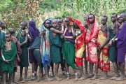 Ethiopia-The-Omo-Valley-Surma-Tribe-045