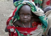 Ethiopia-The-Omo-Valley-Surma-Tribe-046