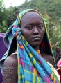 Ethiopia-The-Omo-Valley-Surma-Tribe-049