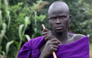 Ethiopia-The-Omo-Valley-Surma-Tribe-050