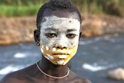Ethiopia-The-Omo-Valley-Surma-Tribe-051