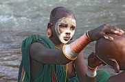 Ethiopia-The-Omo-Valley-Surma-Tribe-052