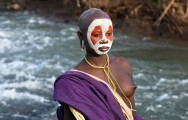 Ethiopia-The-Omo-Valley-Surma-Tribe-054
