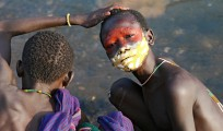 Ethiopia-The-Omo-Valley-Surma-Tribe-056