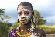 Ethiopia-The-Omo-Valley-Surma-Tribe-057