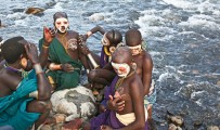Ethiopia-The-Omo-Valley-Surma-Tribe-059