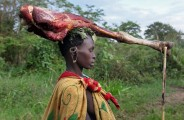 Ethiopia-The-Omo-Valley-Surma-Tribe-060