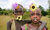 Ethiopia-The-Omo-Valley-Surma-Tribe-067