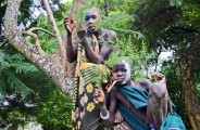 Ethiopia-The-Omo-Valley-Surma-Tribe-075