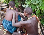 Ethiopia-The-Omo-Valley-Surma-Tribe-078