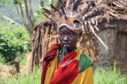 Ethiopia-The-Omo-Valley-Surma-Tribe-080