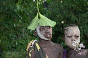 Ethiopia-The-Omo-Valley-Surma-Tribe-081