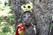 Ethiopia-The-Omo-Valley-Surma-Tribe-083