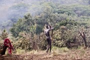 Ethiopia-The-Omo-Valley-Surma-Tribe-086
