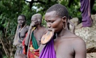 Ethiopia-The-Omo-Valley-Surma-Tribe-088