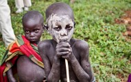 Ethiopia-The-Omo-Valley-Surma-Tribe-094