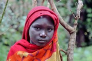 Ethiopia-The-Omo-Valley-Surma-Tribe-095