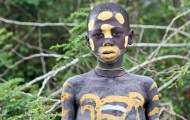 Ethiopia-The-Omo-Valley-Surma-Tribe-099