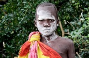 Ethiopia-The-Omo-Valley-Surma-Tribe-105