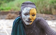 Ethiopia-The-Omo-Valley-Surma-Tribe-106
